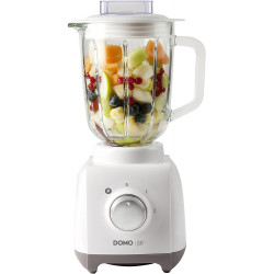 Blender Domo DO703BL 500 W...