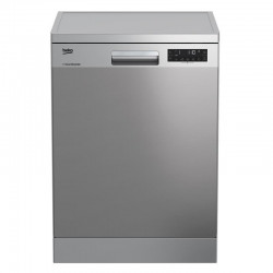 Посудомоечная машина Beko...