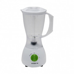 Blender Polaris PTB0207VO...