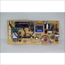 Блок питания вытяжки ZD-98F