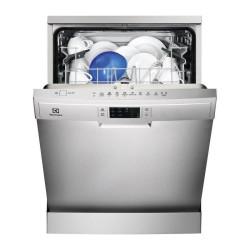 Посудомоечная машина,...