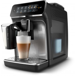 Espressomasin Philips...