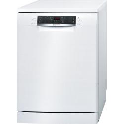 Посудомоечная машина...