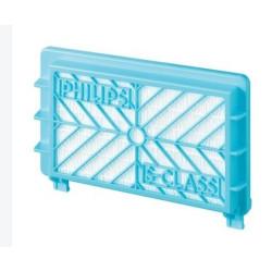 Philips tolmuimeja HEPA filter S-filter