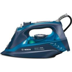 Утюг Bosch TDA703021A 3000 W