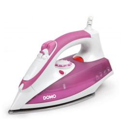 Triikraud Domo DO7047S 2000 W