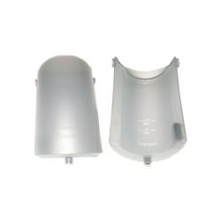 Philips Senseo kohvimasina veepaak 422225960213