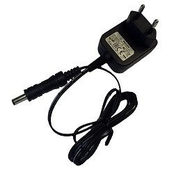 Toiteadapter Philips tolmuimejale 432200624311 12V