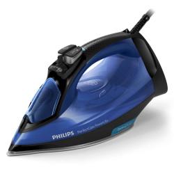 Triikraud Philips GC3920/20...