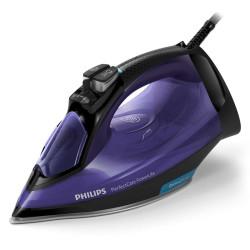 Triikraud Philips GC3925/30