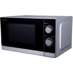 Микроволновая печь, Sharp /...