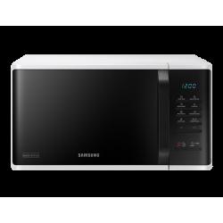 Mikrolaineahi Samsung (23...