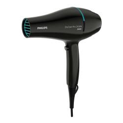 Фен Philips BHD272/00