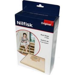 Tolmukott Nilfisk 1407765050