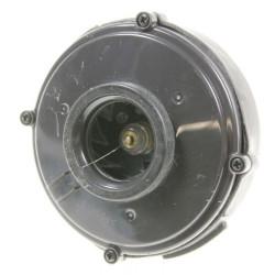 Tolmuimeja mootor Philips 432200695111