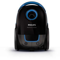 Tolmuimeja Philips FC8371/09