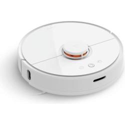 Робот-пылесос Xiaomi S5