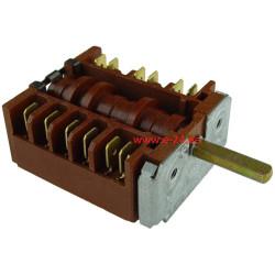 Hansa elektripliidi funktsioonilüliti 8034536