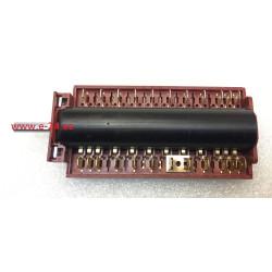 Indesit elektripliidi ahju funktsiooni lüliti 160025095