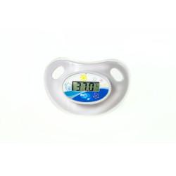 Termomeeter-lutt Camry CR 8416