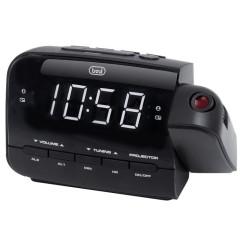 Радиобудильник TREVI RC 858...