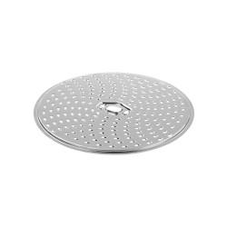 Диск для кухонного комбайна Bosch, Siemens 080159