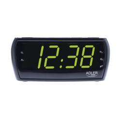 Радиобудильник ADLER AD1121