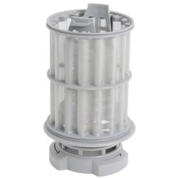 BOSCH nõudepesumasina sõel 00645038