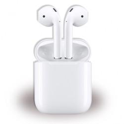Гарнитура Apple AirPods 2