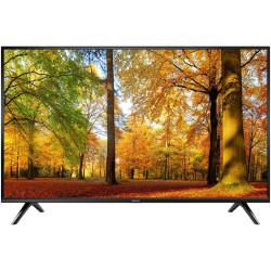 32'' HD LED LCD-телевизор,...