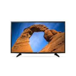 """43"""" Full HD LED LCD-teler..."""
