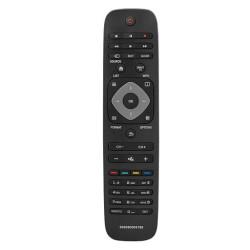 Philips televiisori kaugjuhtimispult 996590004765