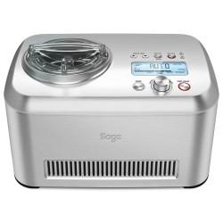 Мороженица Smart Scoop™, Sage