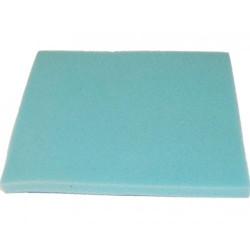 Поролоновый фильтр для пылесоса Philips 432200493811