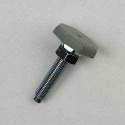 LG pesumasina jalg AFC72909305