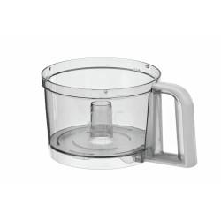 Смесительная чаша с ручкой BOSCH 00649582