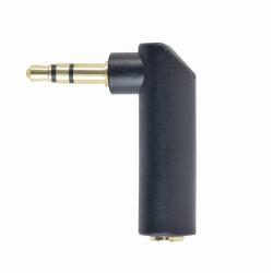 Аудио стерео адаптер 3.5...