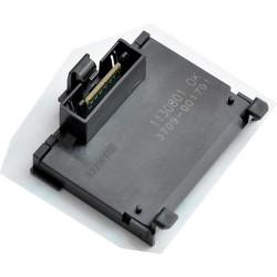 Samsung televiisori kaardilugeja pesa 3709-001791