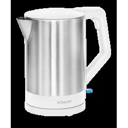 Чайник Bomann WKS3002CB