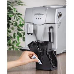 Espressode keedukambri määre OKS1110