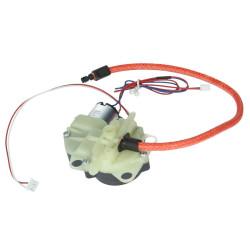 Keraamiline klapp BOSCH/ Siemens 12006270