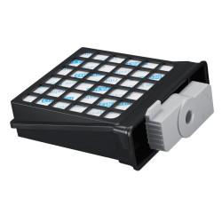 Tolmuimeja HEPA filter Samsung DJ97-00959C