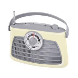 Raadio TREVI RA763 KOLLANE