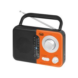 Pадио TREVI RA 768 оранжевый