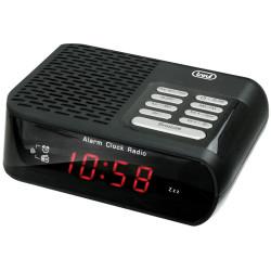 Радиобудильник TREVI RC 827...