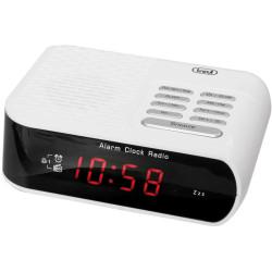 Радиобудильник TREVI RC-827...