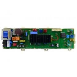 Pesumasina moodul LG EBR64968210