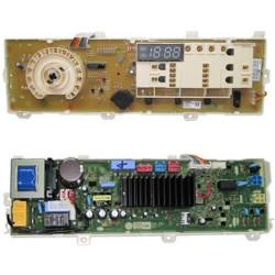 Оригинальный модуль управления в сборе для стиральных машин LG AGF76629515