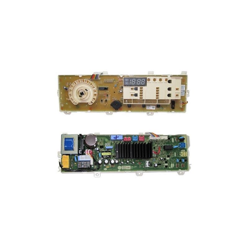 Pesumasina moodul LG AGF76629515