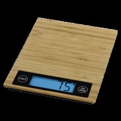 Дигитальные кухонные весы...